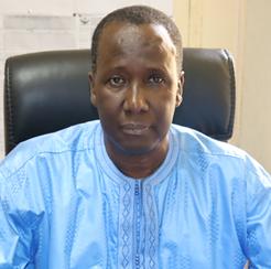 « Nous travaillons sans relâche pour mettre à niveau les équipements électromécaniques des nouveaux centres »